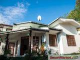 Well Running Hotel for Sale at Ella, Badulla.