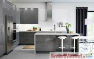 Pantry for Kitchen : 076 854 9060