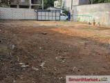 Commercial Land for Lease at Katunayake