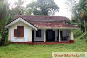 Ancestral House for Sale in Galpatha, Kalutara