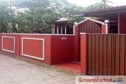 Newly Built House for Sale in Moratuwa