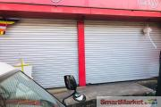 Band New Commercial Building for sale in Panadura