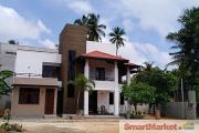 Newly built Luxury House for Rent/ Lease in Kochchikade