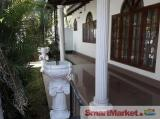 House for sale in Nittabuwa