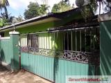 Complete House for Sale in Gampaha.