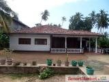 Valuable Property for sale in Kelaniya
