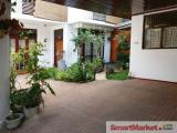 House for Sale off Cotta Road, Colombo 8