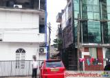 House for sale in Colombo 10