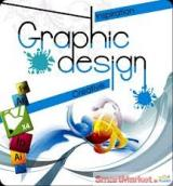 GRAPHIC DESIGN - CLASS home visit class