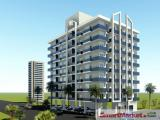 Apartment for Sale Trifle Tower, Colombo 15