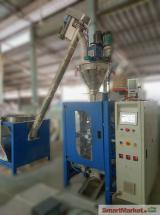 Flour Packing Machine for sale