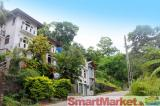 High Luxury Five Storied House For Sale in Peradeniya