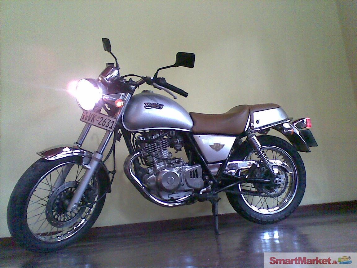 Suzuki Volty For Sale
