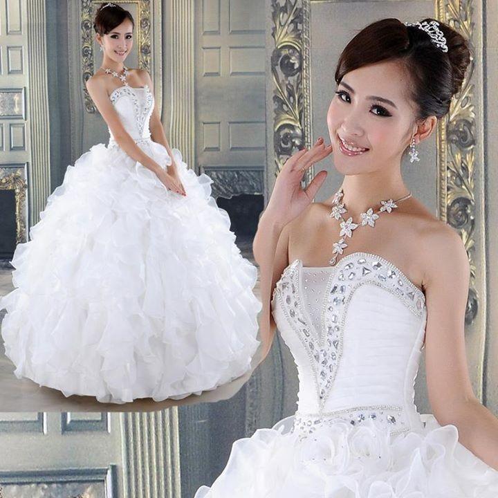 Цена свадебного платья в барнауле и цены барнаул