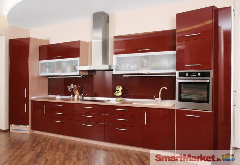 Pantry Cabinets For Sale With Pantry Cupboards For Sale In Colombo Smartmarket Lk With Unfinished