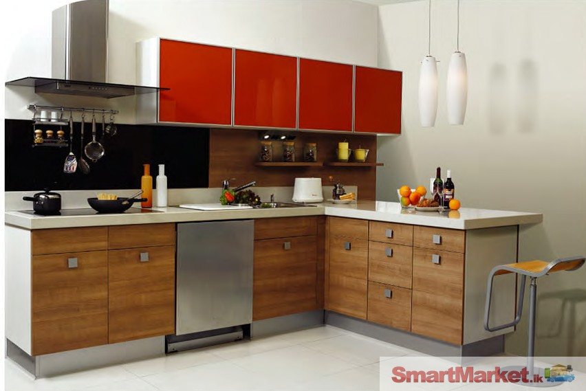 pantry cupboards for sale in colombo smartmarket