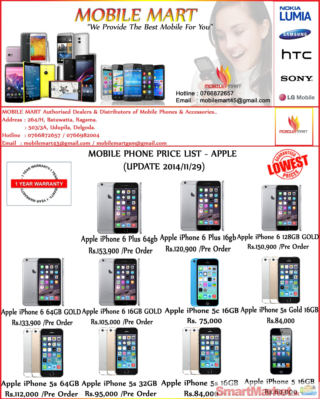Apple Iphone 5s 32gb Gold Distributor