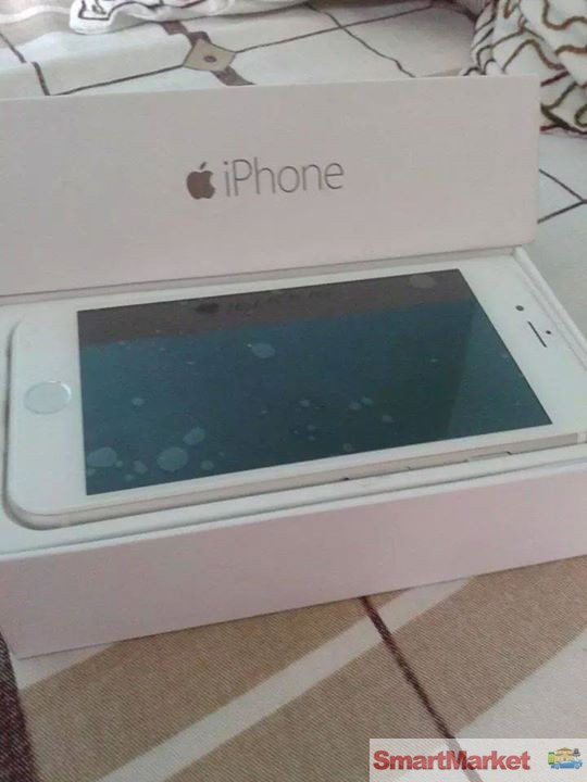 iPhone 6 64GB Copy