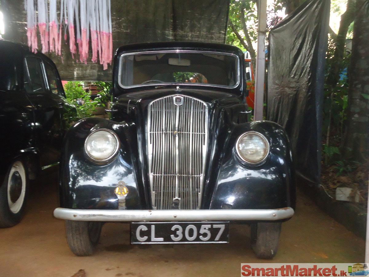 Auto For Sale In Sri Lanka: Car Mobile Laptop House Jobs
