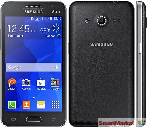 Samsung Galaxy Note 5 Manual Guide and Instructions