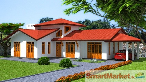 Vajira housing plans | House plans