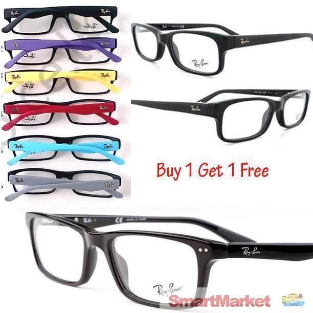 999b51e343d771 PROMO Rayban Eyeglasses