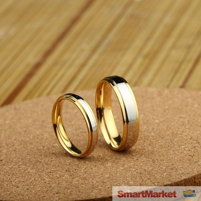 Wedding Couple Rings Gold Sri Lanka New Image Ring Aintnoneed Org