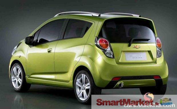 Chevrolet Spare Parts For Sale In Colombo Smartmarket Lk