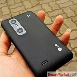 LG Mobile Phone For Sale in Galle | Smartmarket lk