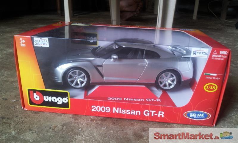 Diecast Model Cars For Sale In Sri Lanka