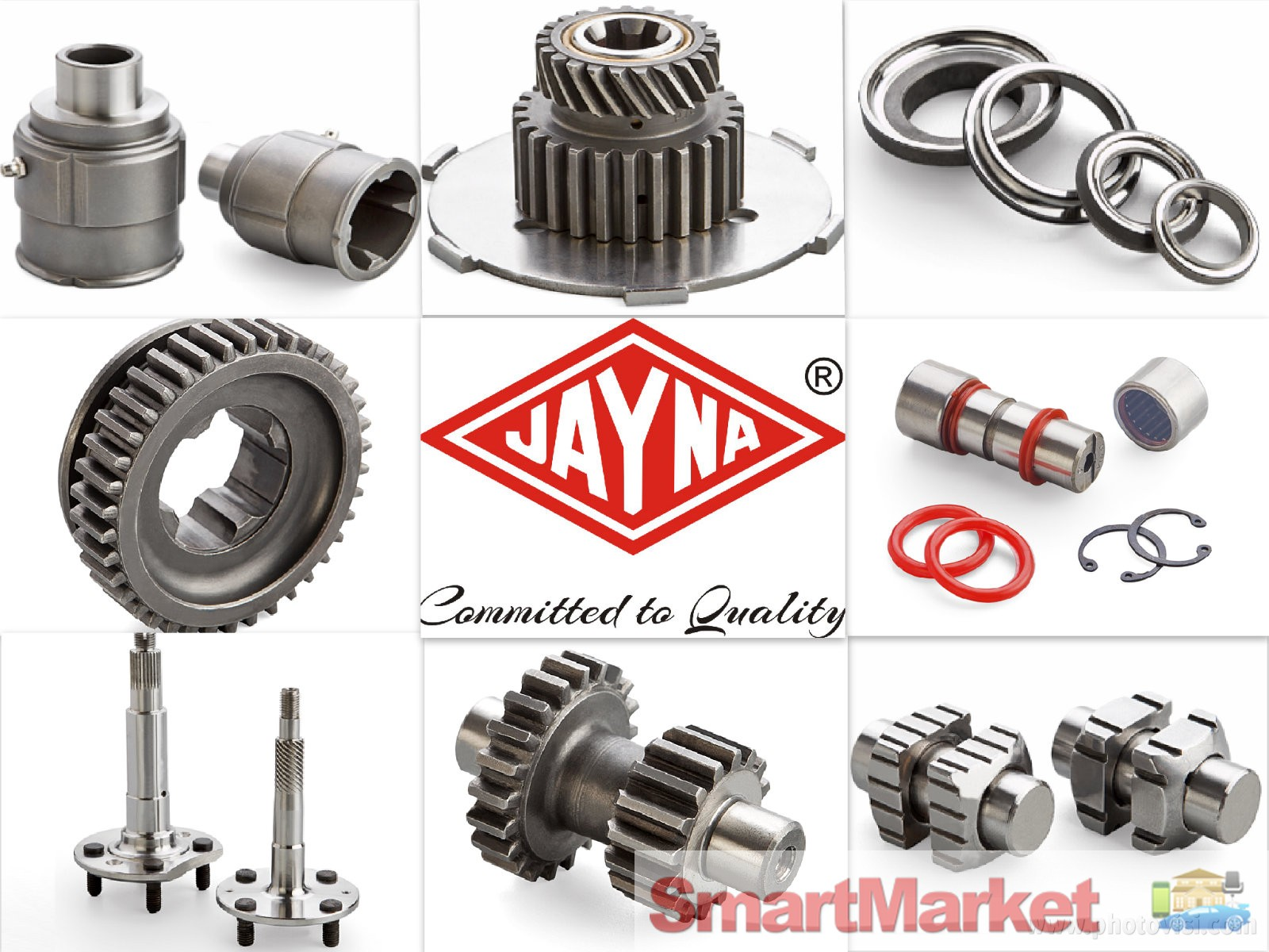 Three wheeler spare parts For Sale in Colombo | SmartMarket.lk