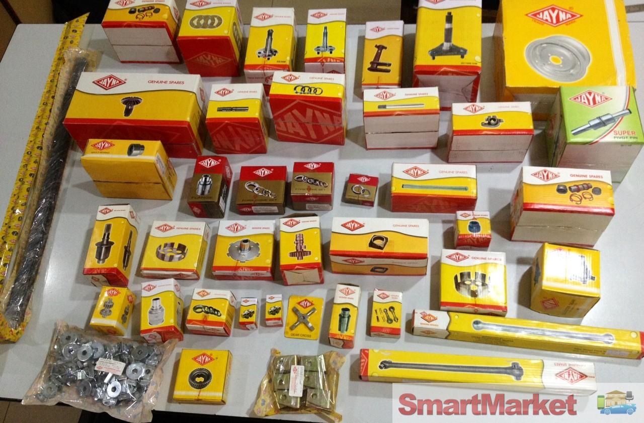 Three Wheeler Accessories : Three wheeler spare parts for sale in colombo smartmarket lk