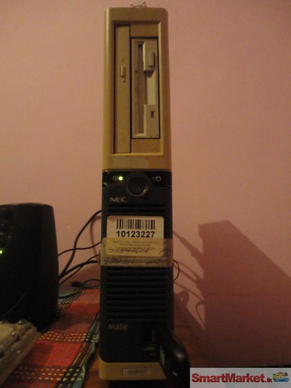 Intel(R) 82915G/GV/910GL Express Chipset Family Drivers ...