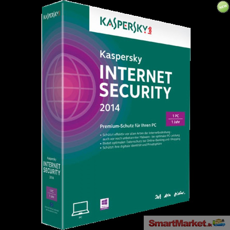 Kaspersky internet security 2017 v13 0 0 3370 final with keys trusted torrent