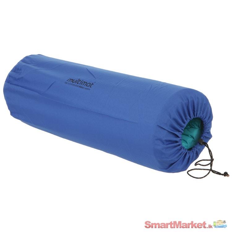 Camping Mattress For Rent In Gampaha Smartmarket Lk