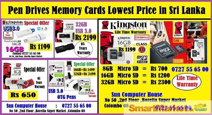 kingston 32gb pen drive price in bangalore dating
