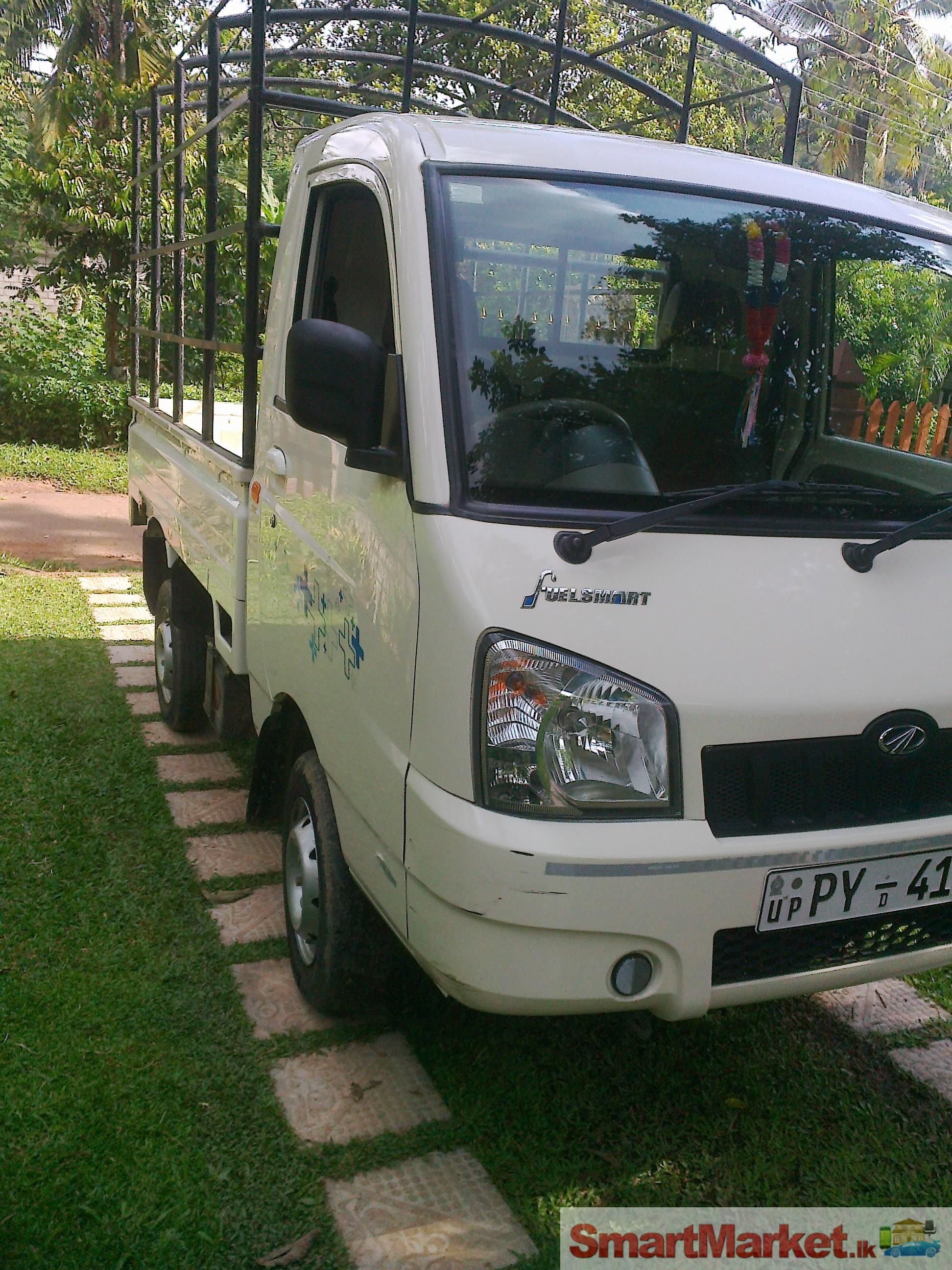 mahindra maxximo price in bangalore dating