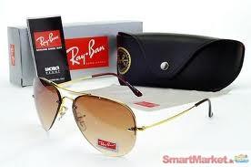 ray ban sunglasses service center  24558.jpg
