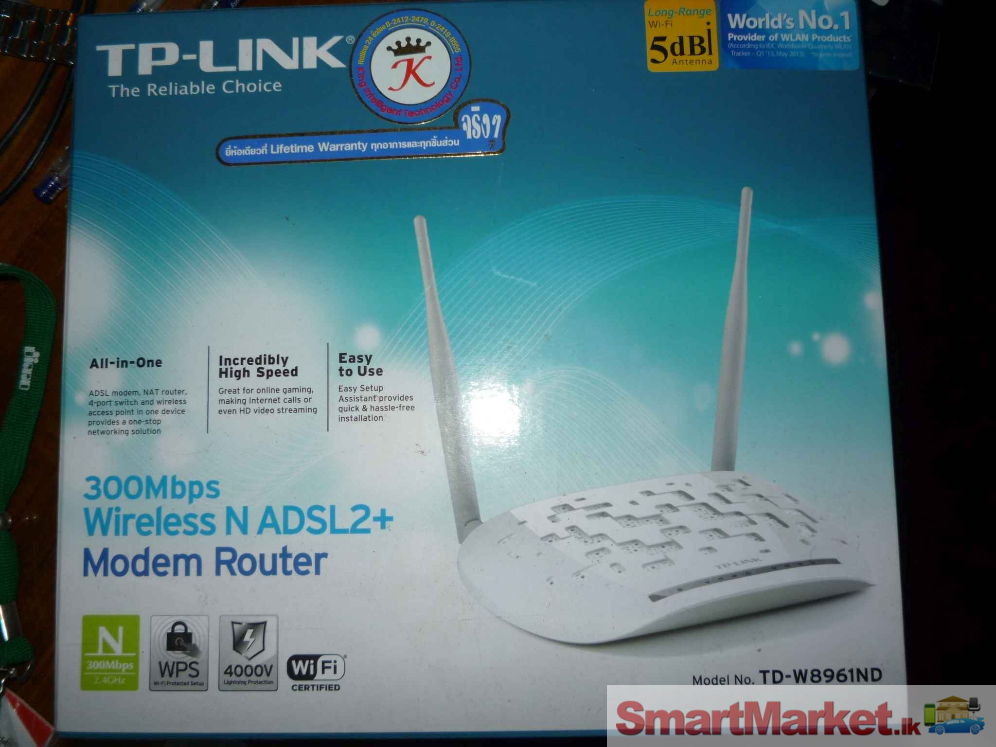 Делаем из роутера Asus репитер WiFi Настройка 2