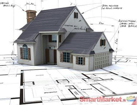Design House Plans U0026 All Autocad Works Part 12