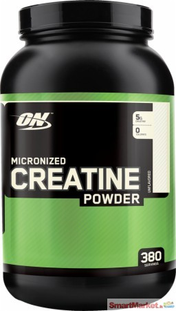 Supplements for sale online