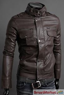 06018919cd8 Leather Jackets for Sale