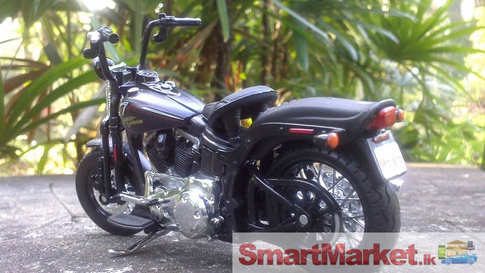 Harley davidson For Sale in Nuwara Eliya | Smartmarket lk