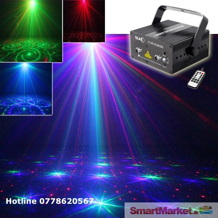 Stage Lighting Systems For Sale In Sri Lanka LK & Lighting Systems For Sale In Sri Lanka LK azcodes.com