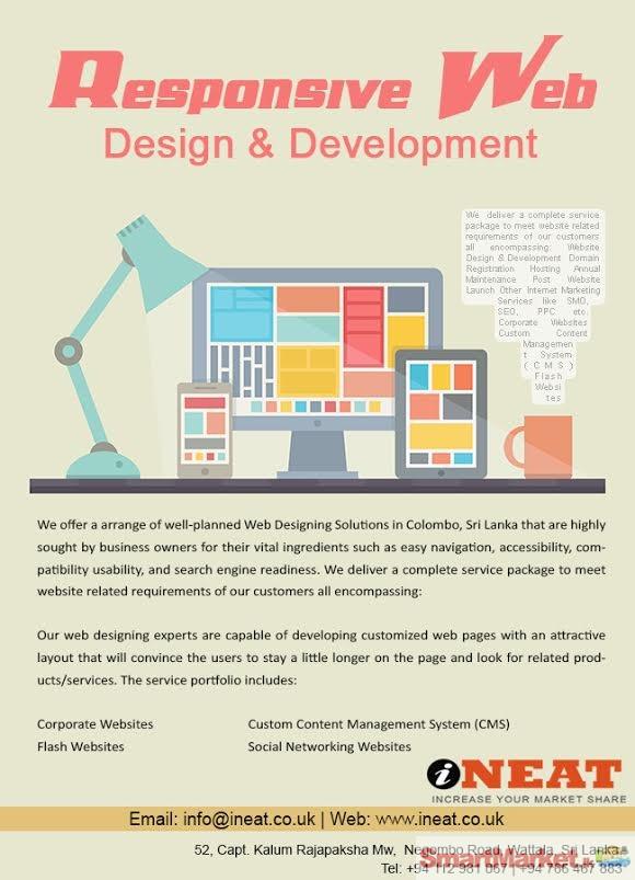 773de88611fa2 Web design