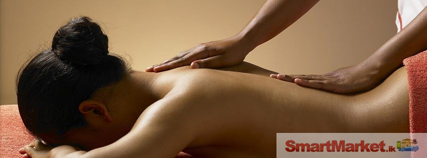 spa eskilstuna massage mora