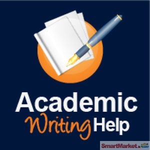 Essay academic writing topics essays
