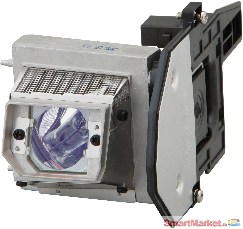 panasonic et lal331 original projector lamp for ptlx321. Black Bedroom Furniture Sets. Home Design Ideas