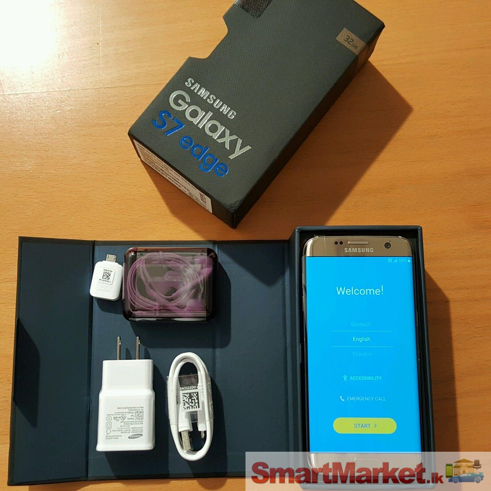 Samsung, galaxy, s7, edge, promo - 4PDA