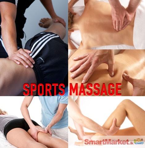 jinda thai massage sport date